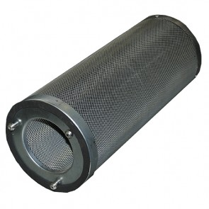 filtro a carbone attivo ø 160 mm