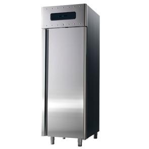 Armadio frigorifero, Pasticceria 700 litri temp. -2°/+8°c-ESPOSIZIONE FIERA